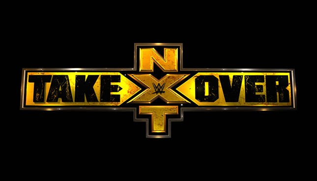 NXT-Takeover-645x370