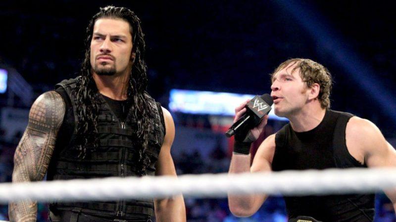 Roman-Reigns-Dean-Ambrose