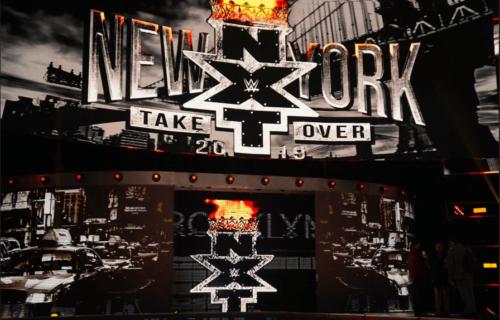 Former top NJPW Jr. Heavyweight officially joins NXT