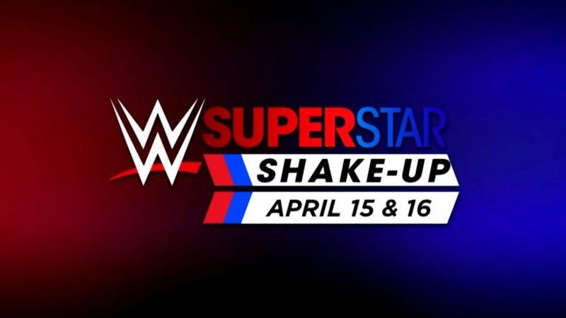 superstar-shake-up-shakeup-1200x675