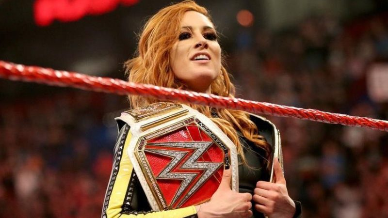 Becky-Lynch-double-champion