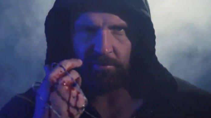 Jon-Moxley-Dean Ambrose