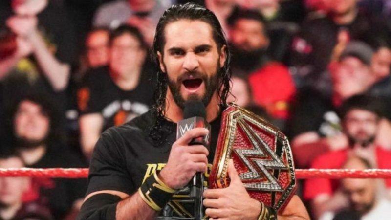 Seth-Rollina-Universal-Champion