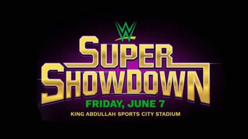 WWE-SuperShowDown-2019