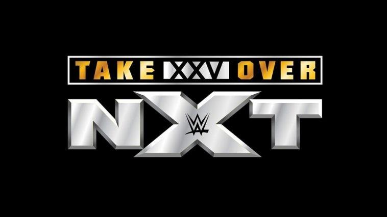 nxt-takeover-XXV-758x426