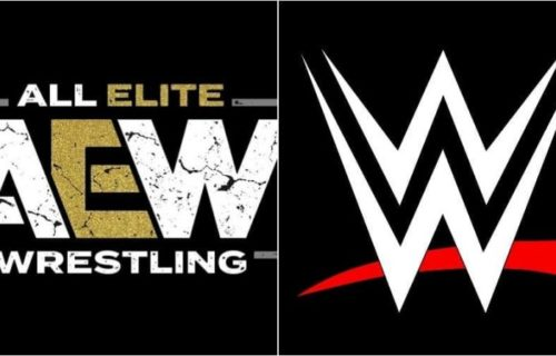 Both AEW & WWE are interested in Impact Wrestling team