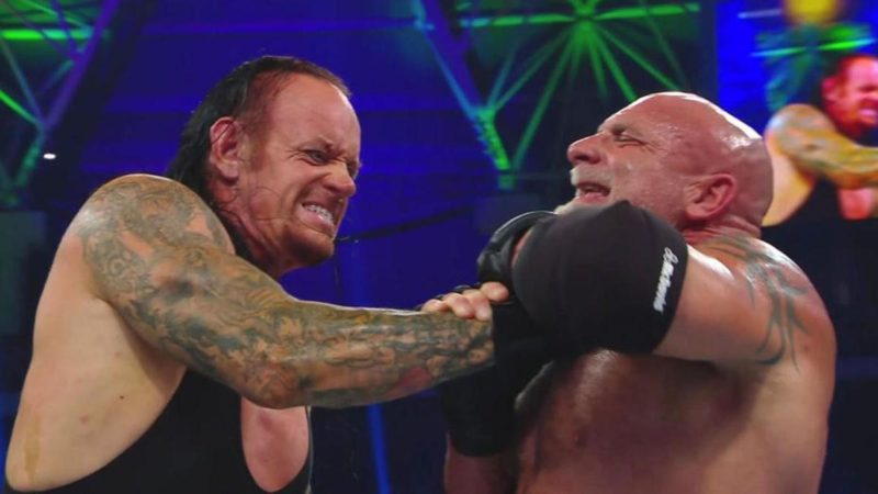 undertaker-goldberg-wwe-ssd