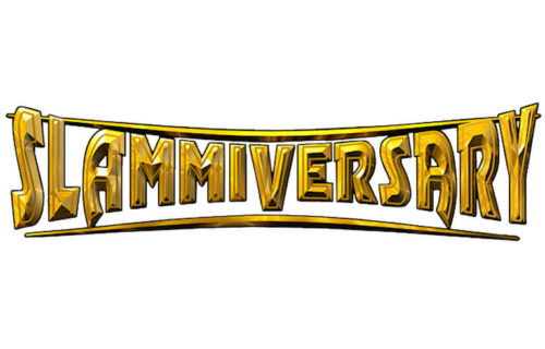 Triple threat title match made official for Slammiversary