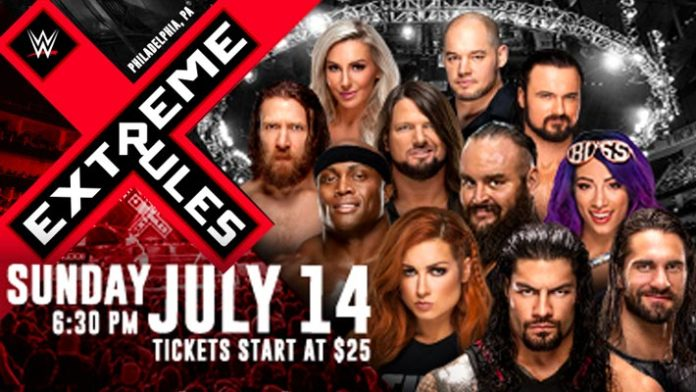 extreme-rules-19-696x392