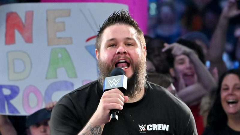 kevin-owens-smackdown-1562732761