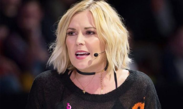 renee-young-696x418