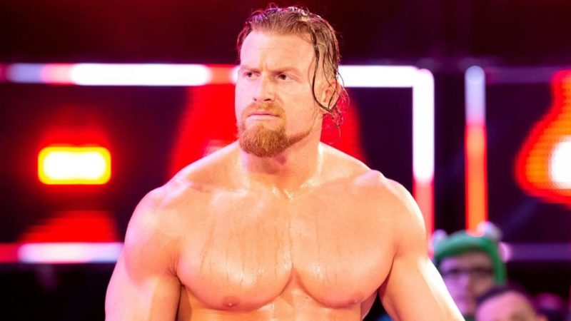 Buddy-Murphy-SmackDown-Live