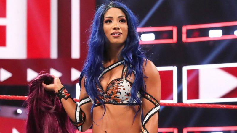 Sasha-Banks-return