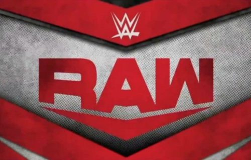 WWE Monday Night RAW Results - (4/13/2020)