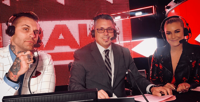 WWE-RAW-Commentary-Team