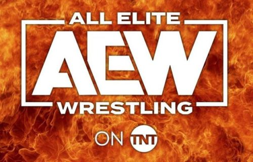 TNT Championship tournament matches announced