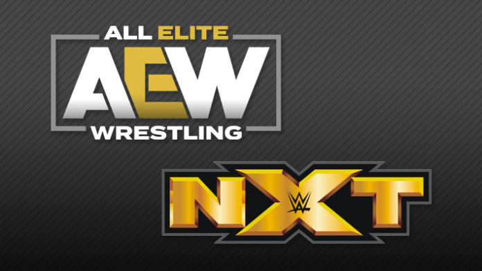 AEW-vs.-NXT-696x392