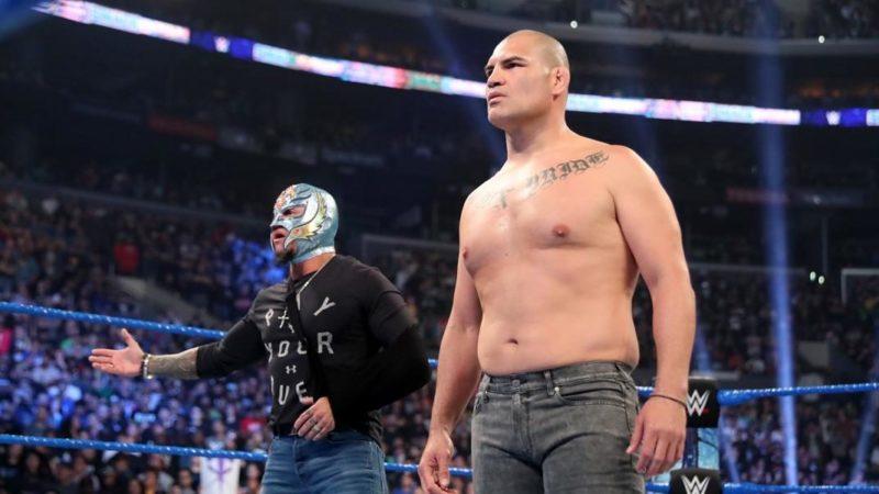 Cain-valesquez-WWE-debut
