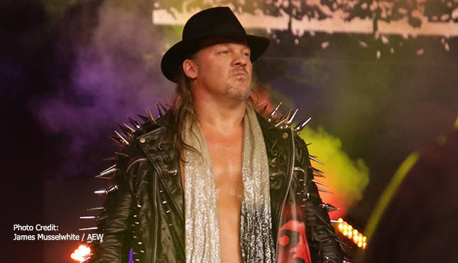 Chris-Jericho-AEW-All-Out-Entrance-645x370