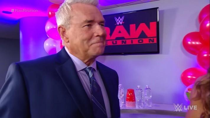 Eric-bischoff-Raw-Reunion