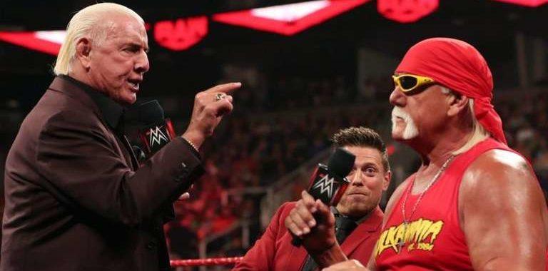 Hulk-Hogan-Ric-Flair-Crown-Jewel
