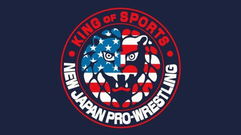 NJPW-US-United-States