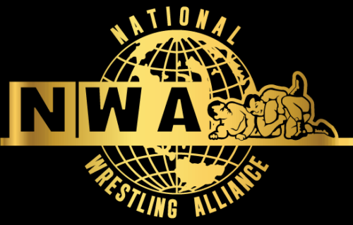 Dave Lagana resigns from NWA after sexual abuse allegations