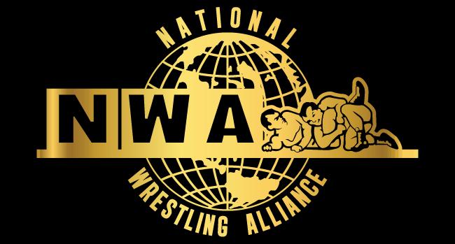 NWA возвращается