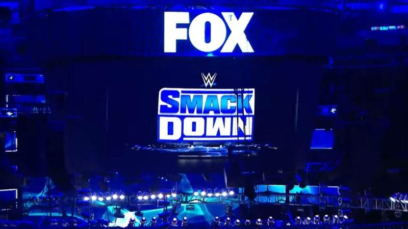 WWE-Friday-Night-SmackDown-FOX