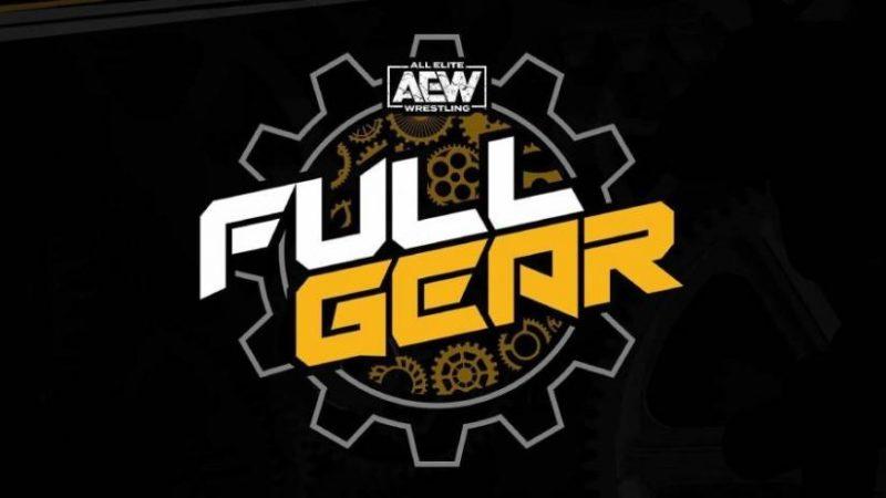 aew_full_gear_primary