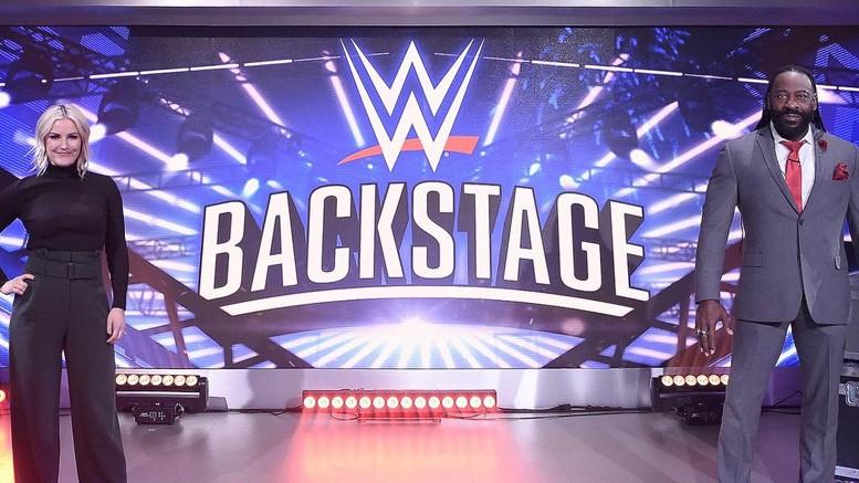 backstage-trade