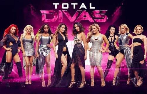 Season 9 premiere of Total Divas draws lowest viewership in show's history
