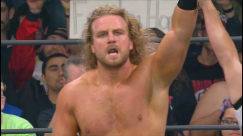 Adam-Page-defeats-PAC-at-AEW-Full-Gear-2019-2-1200x675