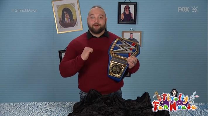 Bray-Wyatt-new-belt