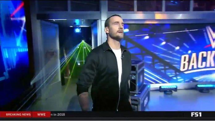Cm-Punk-WWE-Backstage-696x392