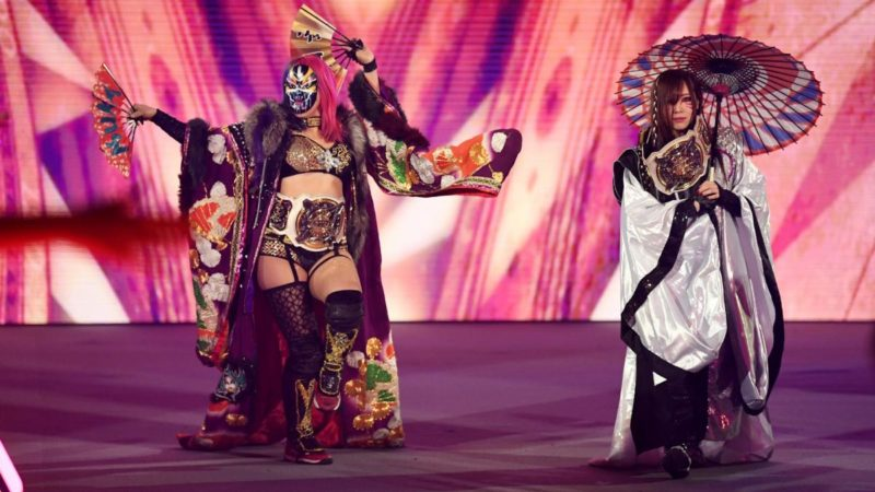 Kabuki-Warriors-tag-champs-Asuka-Kairi-Sane