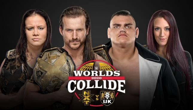 NXT-Worlds-Collide