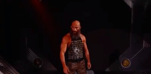 Tommaso Ciampa returns to SmackDown, defeats top Superstar
