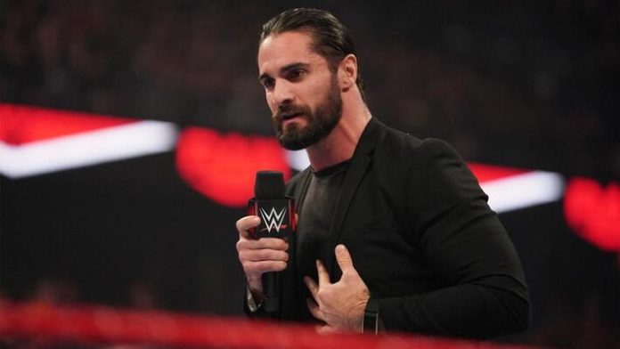 rollins-raw-11-25-feature-696x392