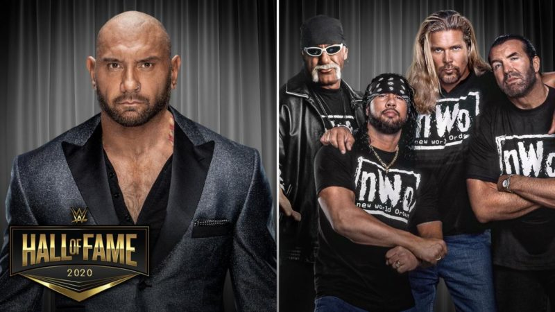 Batista-nWo-Hall-of-Fame