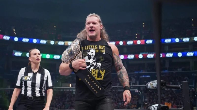 Chris-Jericho-AEW-Champion-quality