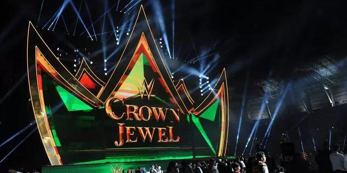 Crown-Jewel-2019-stage