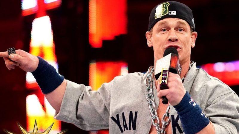 John-Cena-WrestleMania-35