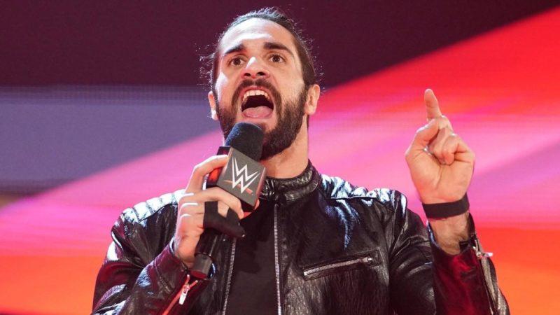 Seth-Rollins-heel-turn-Raw