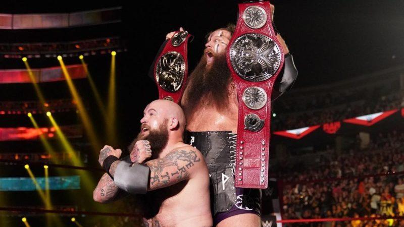 Viking-Raiders-raw-tag-team-champions