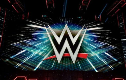 Plans for return of WWE Superstars cancelled owing to backstage pressure