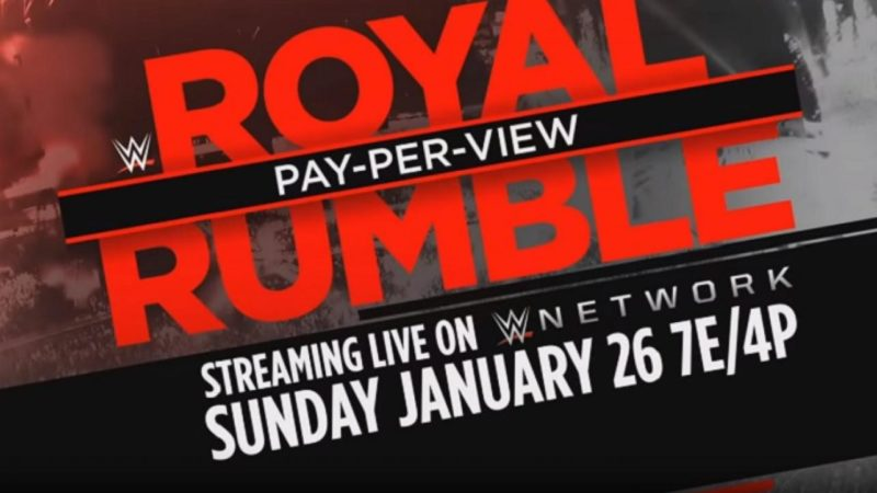 01-wwe-royal-rumble-2020-logo-001