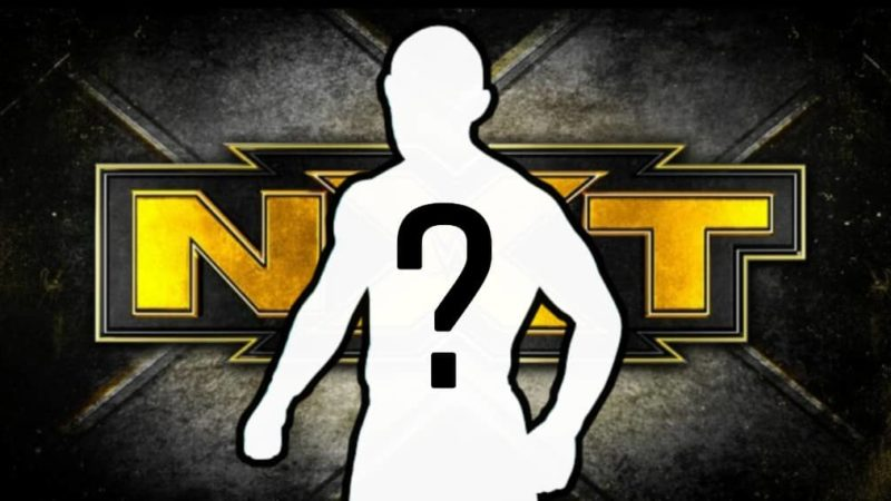 NXT Superstar