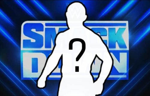 Two SmackDown Superstars announce entry into Royal Rumble