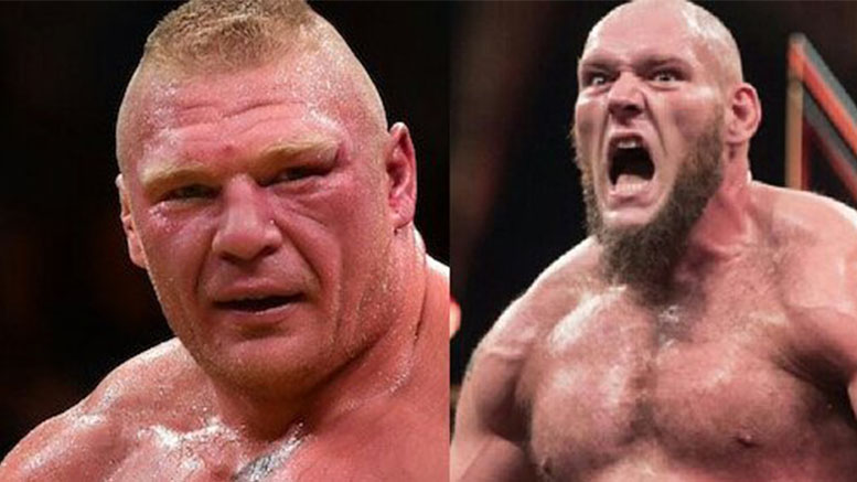 Brock-Lesnar-Lars-Sullivan
